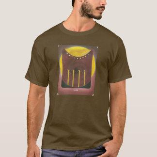 "Mayan t ""Imix "" T-Shirt"