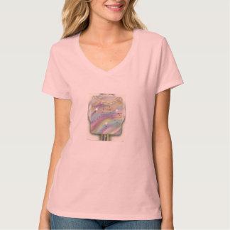 "Mayan t ""Ix T-Shirt"