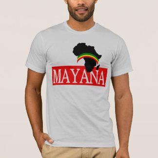 MAYANA RAINBOW T-Shirt