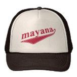 MAYANA STYLLER GORROS