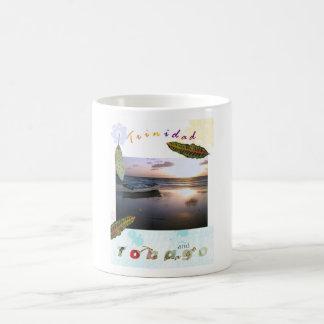 mayaro boat close ts zazzle classic white coffee mug