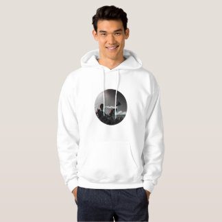 Mayday AI Hoodie
