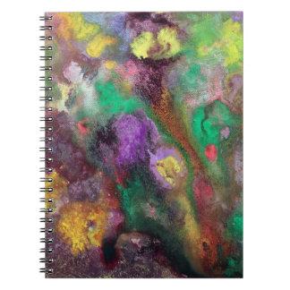 Mayer Wisotsky – October 2014 Notebook