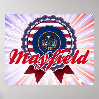 Mayfield, UT Impresiones
