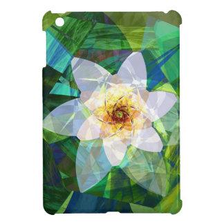 Mayflower iPad Mini Covers