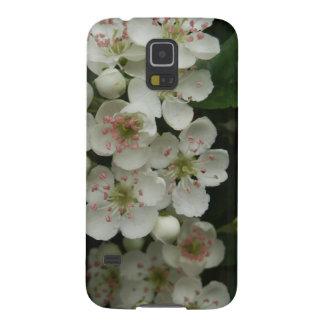 Mayflowers Galaxy S5 Case
