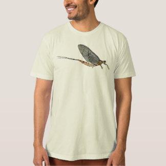 Mayfly Apparel T-Shirt