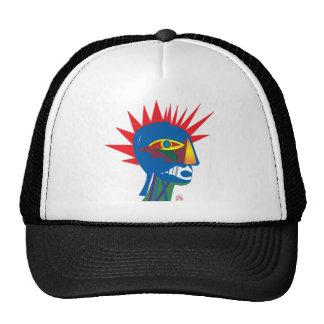 mayhem hats