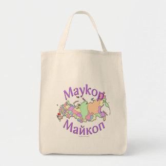 Maykop Rusia