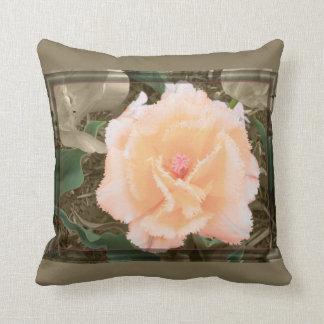 Maymont Tulip Throw Pillow