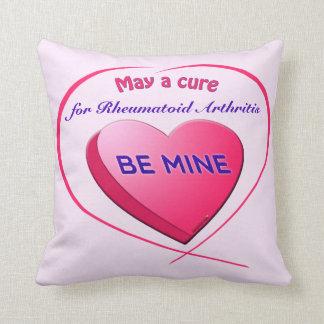 Mayo adaptable una curación sea almohada de la cojín decorativo