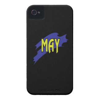 Mayo Case-Mate iPhone 4 Protector