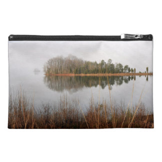 Mayo Lake Travel Accessories Bags