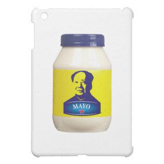 MAYO - nueva mayonesa china