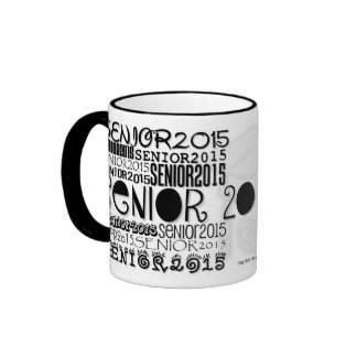 Mayor 2015 - Taza