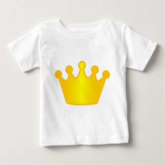 Mayor of ... baby T-Shirt