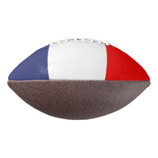 Mayotte Flag Football