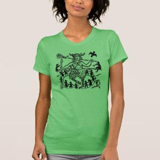 Maypole 2 camiseta