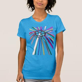 Maypole 3 camisetas