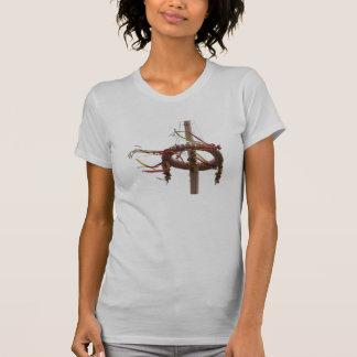 Maypole 4 camisetas