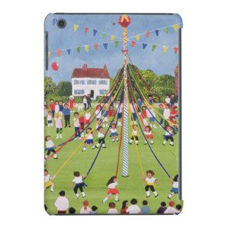 Maypole iPad Mini Cases