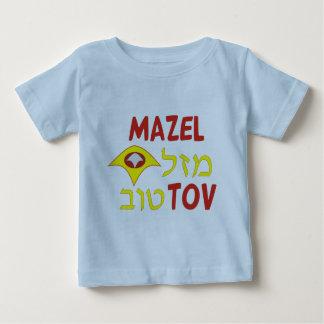 Mazal Tov Baby T-Shirt