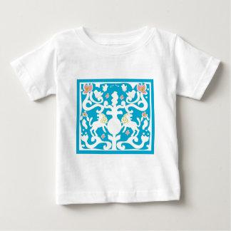 Mazal Tov Tshirt
