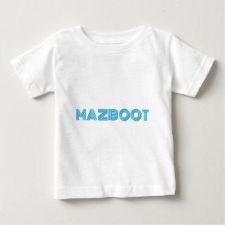 Mazboot Baby T-Shirt