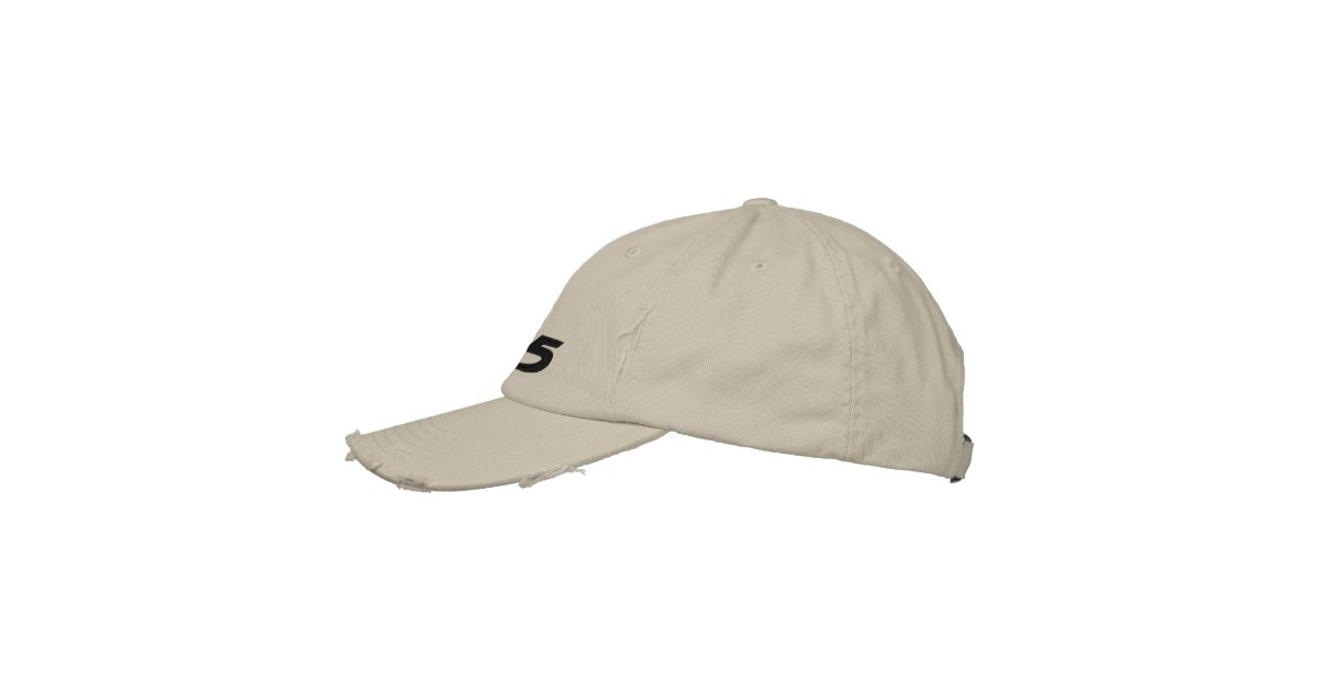 mazda 3 baseball cap hat mx5