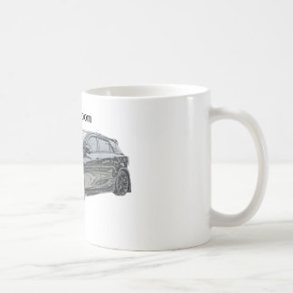 mazdaspeed3 turbo fast car mazda speed zoom zoom coffee mug