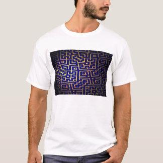 Maze 184 T-Shirt