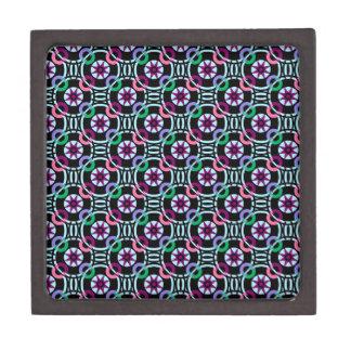 Maze of stars premium gift boxes
