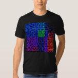 Maze Tshirt