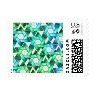 Mazel Tov! Collection Stamps