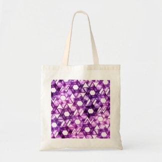 Mazel Tov! Collection Star of David  Tote Bag