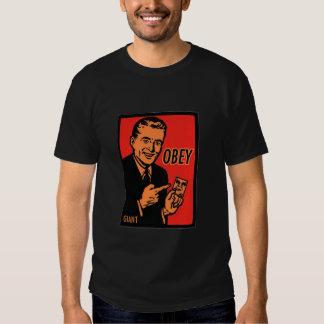 mazeppa pop art shirt