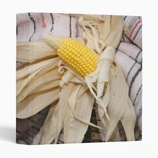 """Mazorca de maíz carpeta 1"""""""