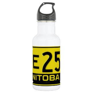 MB53 WATER BOTTLE