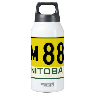 MB55 SIGG THERMO 0.3L INSULATED BOTTLE