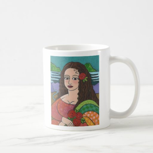Mb 1 taza de café