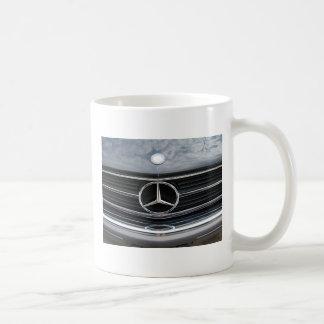 MB SEC Mug