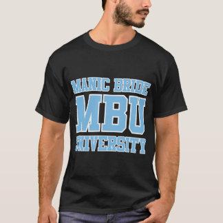 MB University Boy T-shirt