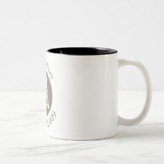 MBA Solvay - Class of 2009 Mug