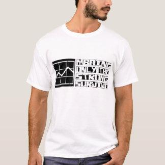 MBA Survive T-Shirt