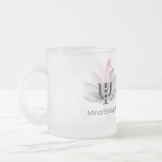 mbh&p coffee mug