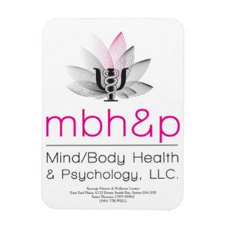 mbh&p magnet