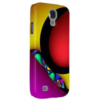 MBL 28 GALAXY S4 COVER