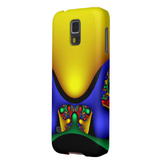 MBL 30 GALAXY S5 COVER