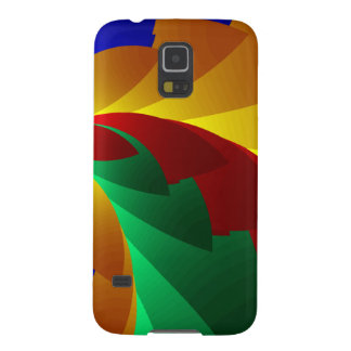 MBL 3 GALAXY S5 COVER