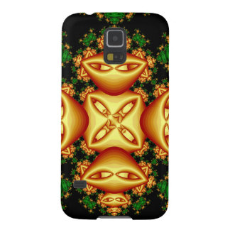 MBL 6 CASES FOR GALAXY S5